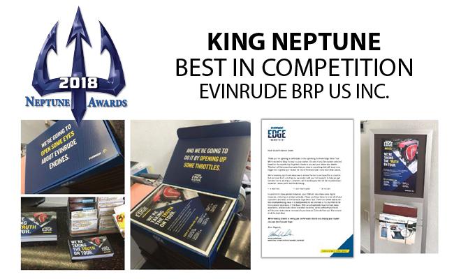 King_Neptune