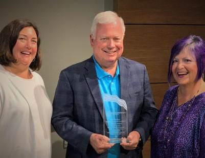 Thom Dammrich Neptune Award.jpg