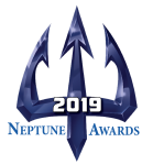 2019_Neptune-01