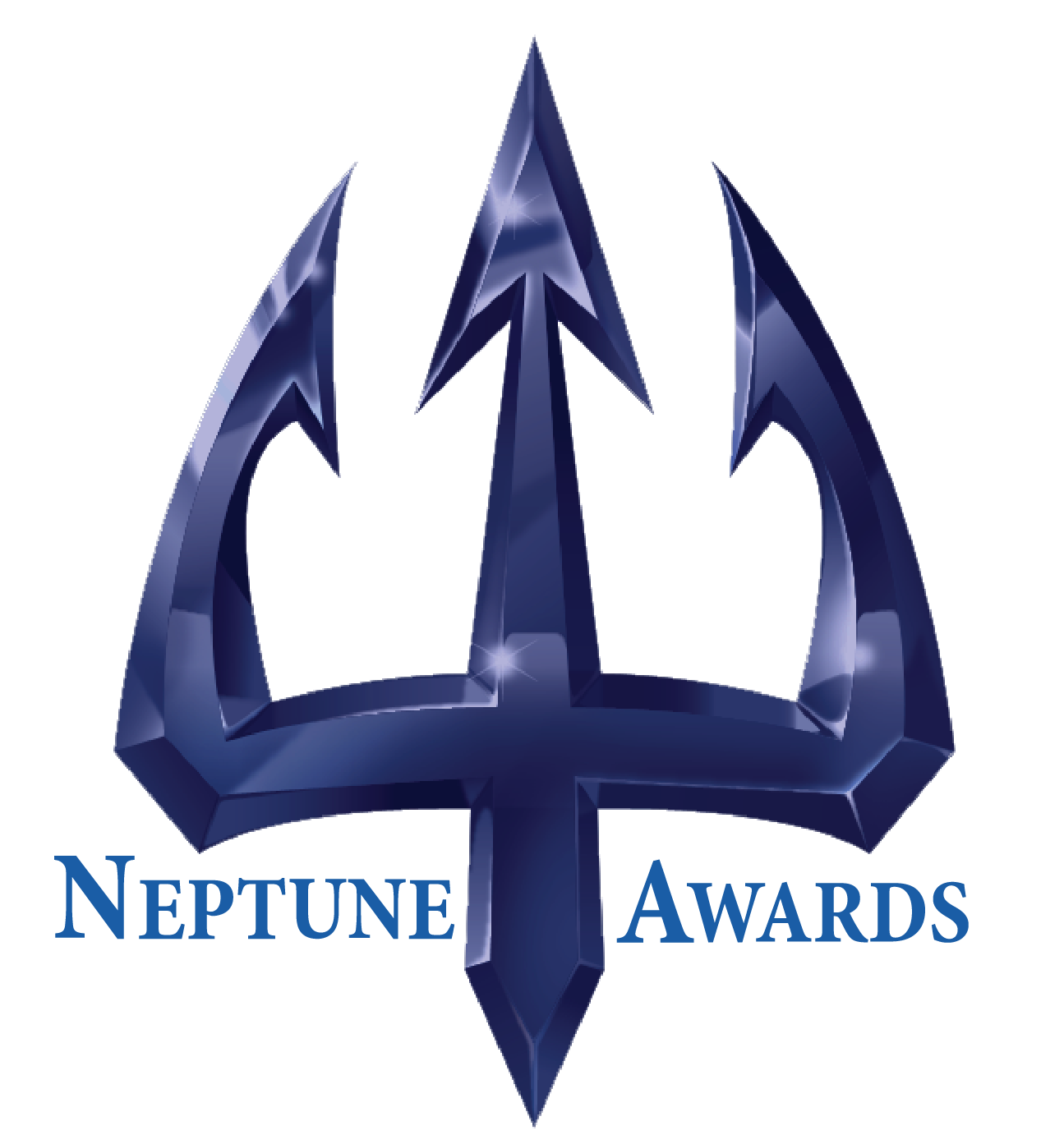Neptune No Year-01